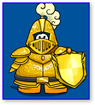 cpsecrets-golden-knight