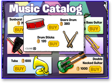 club-penguin-music-catalog-snare-drum