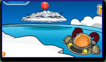 club-penguin-island-floating