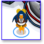 club-penguin-jet-pack-hover