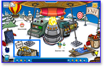 club-penguin-tallest-mountain-jet-pack