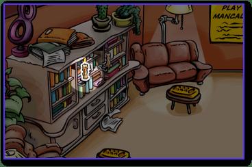 secrets-cp-sensei-scavenger-hunt-bookroom