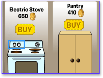 club-penguin-electric-stove-nov2009