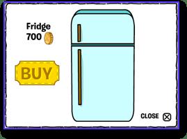 club-penguin-fridge-nov2009