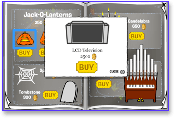 club-penguin-lcd-television-nov2009