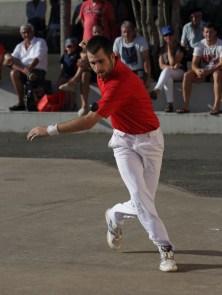 Jean-Louis Baffalio