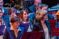 Harmonie municipale Oloron