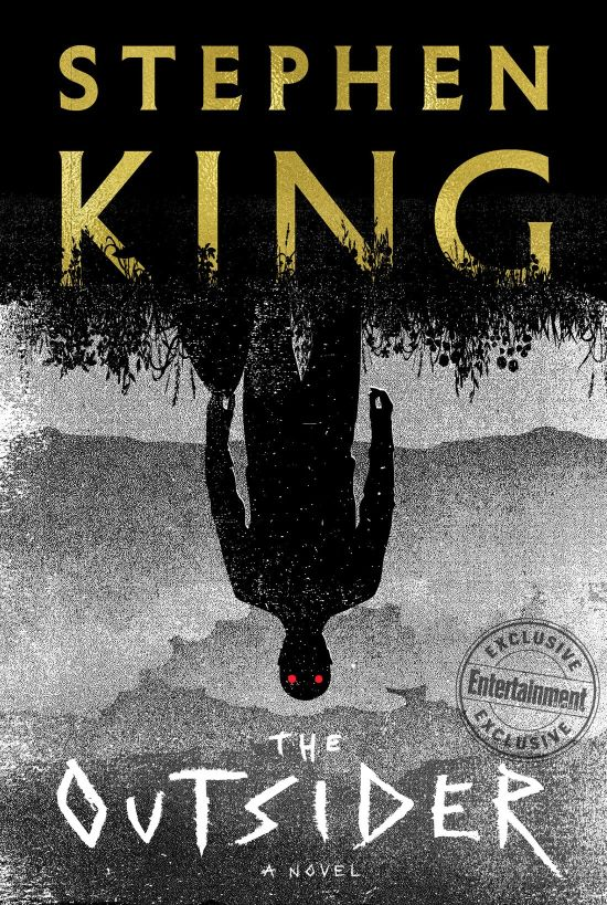 «Sleeping Beauties»: avec son fils, Stephen King efface