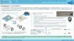 MSOST-1-1-FE1a-Procédures-et-Protocoles