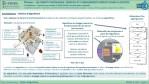 OTSCIS-2-1-FE4-Notion-dalgorithme