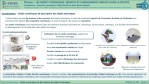 OTSCIS-2-2-FE1-Outils-numériques-de-description-OT