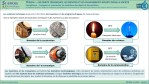OTSCIS-1-2-FE1-Relier-evolution-technologiques-Inventions-innovations-Comp