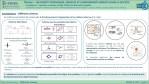 OTSCIS-2-1-FE2-Différents-schémas
