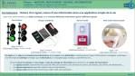 C3-MMEI4a-NatureSignalInformation