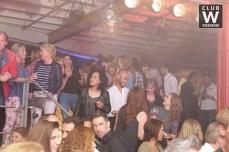 ClubWeekend180518_286