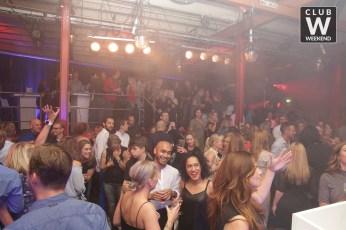 ClubWeekend180518_328