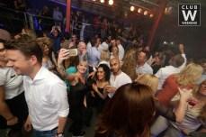 ClubWeekend180518_347