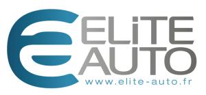 elite_auto