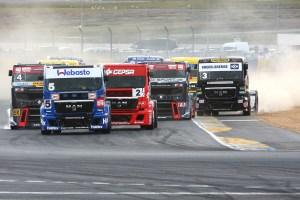 24 H Camions departcamions_ouverture