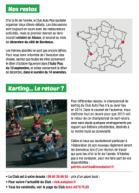 Gazette page 4