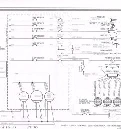 2007 wiring diagram club bennington bennington pontoon wiring diagram fuses [ 3229 x 2479 Pixel ]