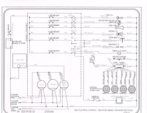 small resolution of 2007 wiring diagram