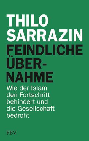 Как ислам препятствует прогрессу и угрожает обществу