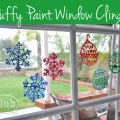 This would make a great family project or boredom buster while the