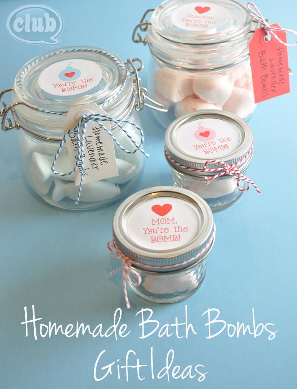 Ordinary Bathroom Gift Ideas Part   11: Bathroom Bridal Shower Gift Ideas  Home Willing