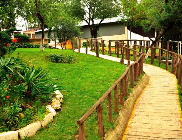 areas_verdes