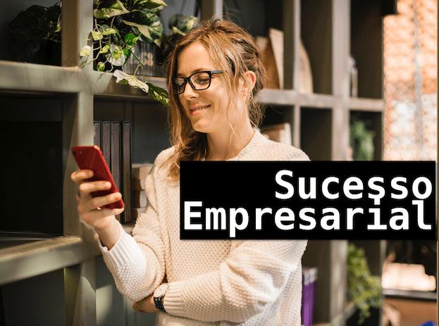 sucessoempresarial