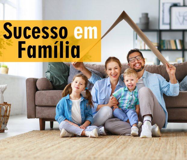 sucesso_em_família