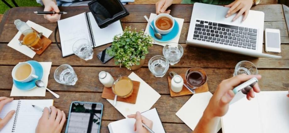 Digital-Marketing-Team