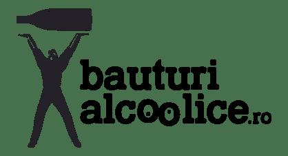 bauturilor alcoolice