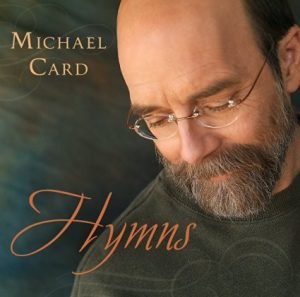 A Collection Of Hymns To Bring Cheer To Your Home Club