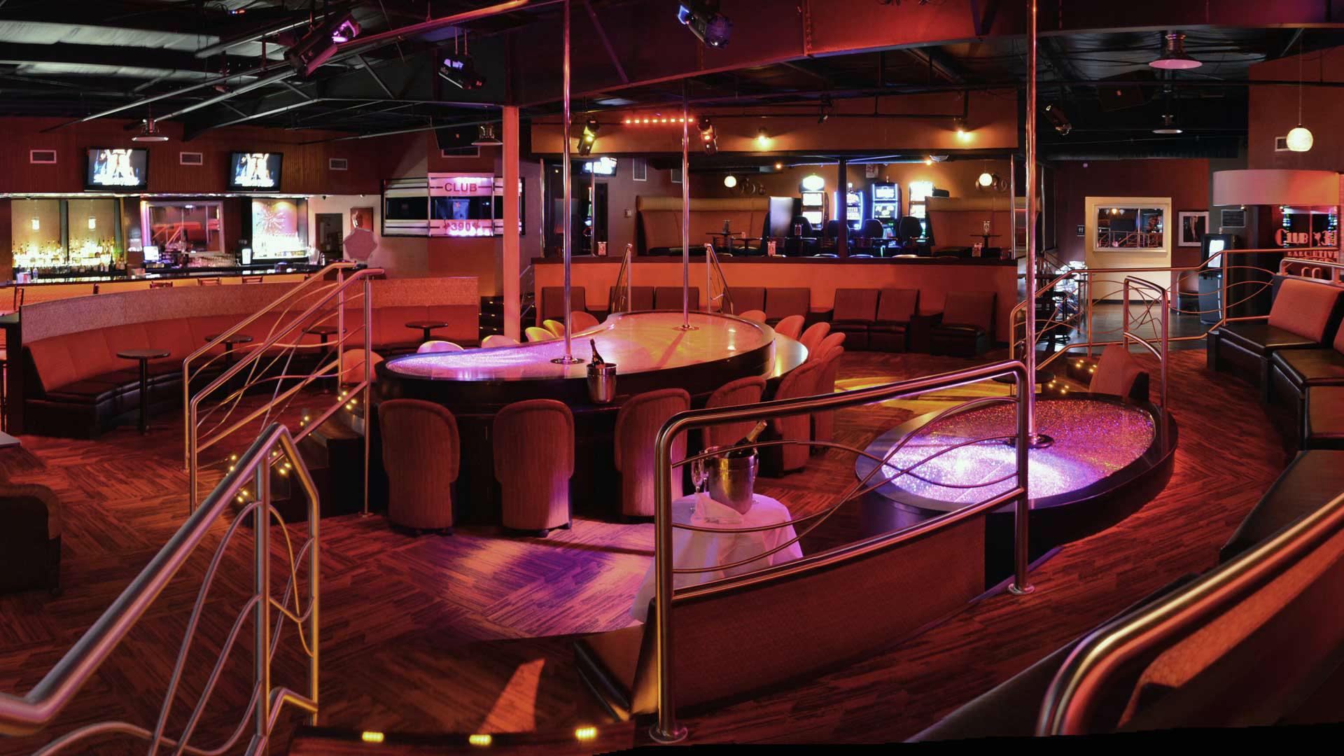 Club390-strip-club