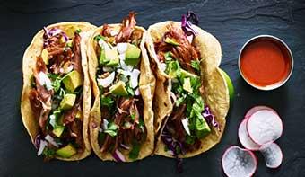 club390-tacos