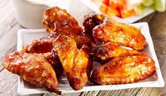 club390-wings