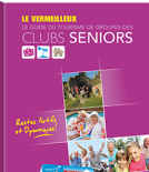 Guide Gratuit Seniors