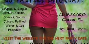 Club3X Short Skirts Short Dresses NO PANTIES