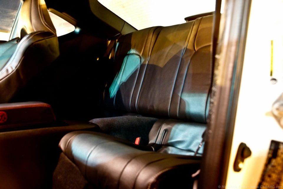 10_15_2012_FRS_Clazzio_Seats-100-4
