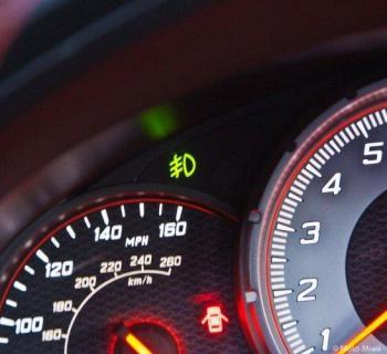 Download AutoCAD Design Suite Standard 2013 key