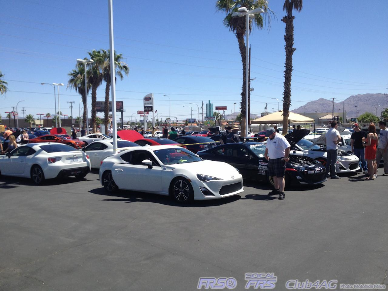 hight resolution of carmax las vegas trd pro las vegas for sale autos post