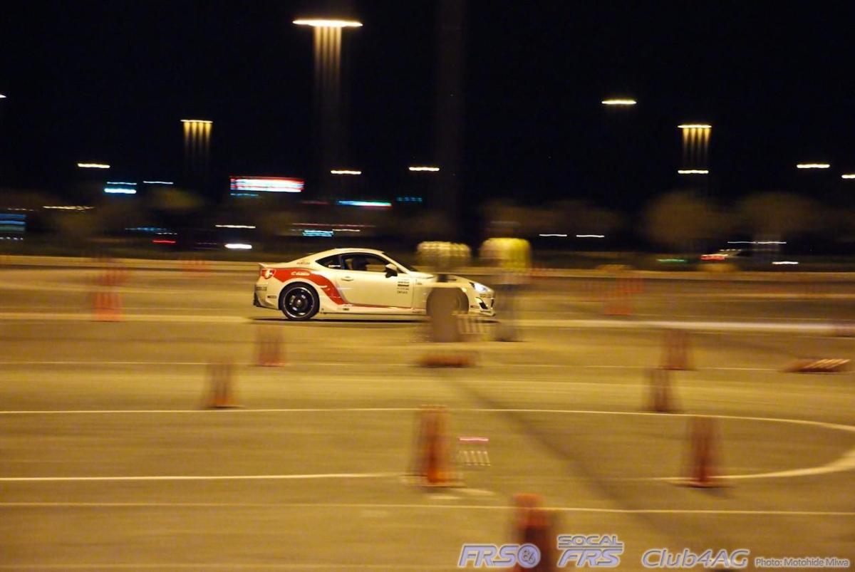 2013_6_14_86EXPO_Las_Vegas-100-9