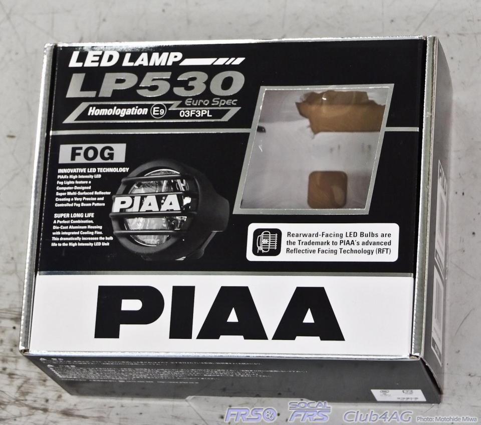 2013_7_2_PIAA_LP530_FOGLAMP-100-9