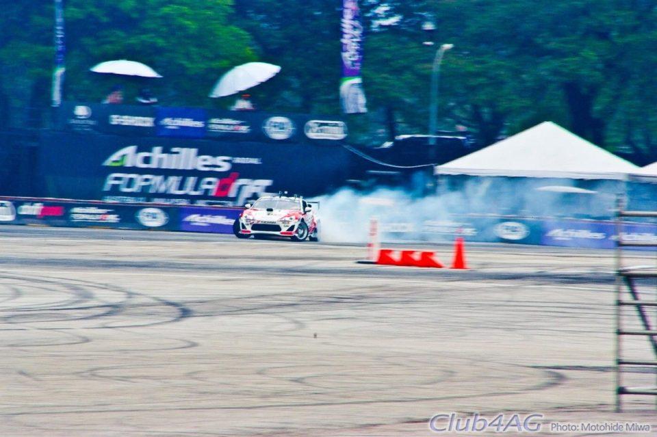 2013_8_27_Malaysia_FD-100-150