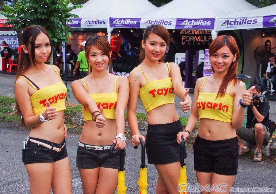 2013_8_27_Malaysia_FD-100-212