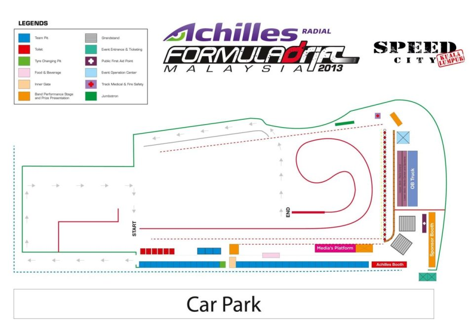 achilles-formuladriftasia-malaysia-2013-track-map
