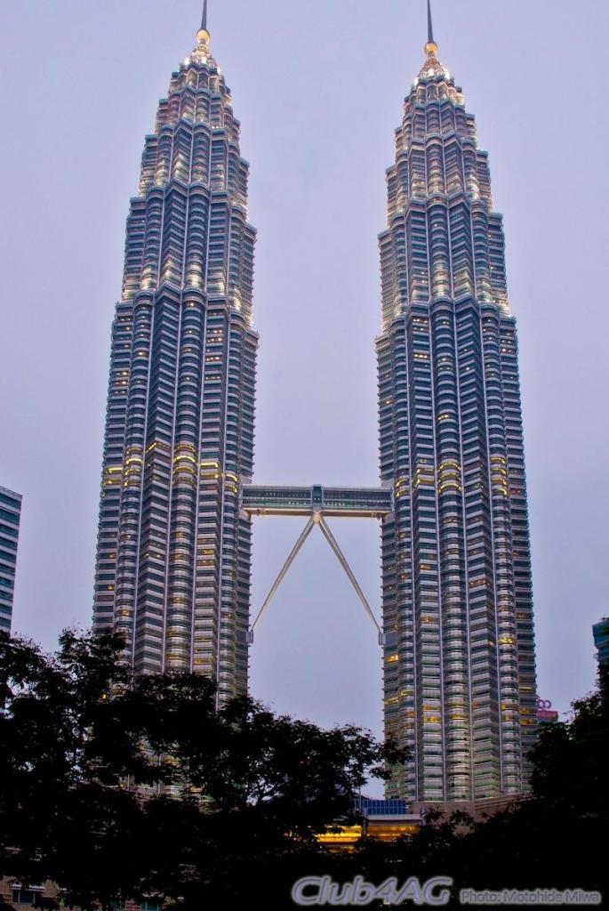 2013_8_27_Malaysia_FD-100-24
