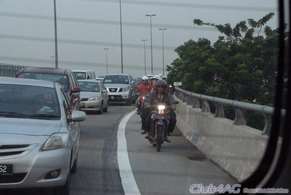 2013_8_27_Malaysia_FD-100-3